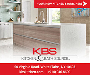 KBS/Kitchen and Bath Source Digital Ad - 300x250