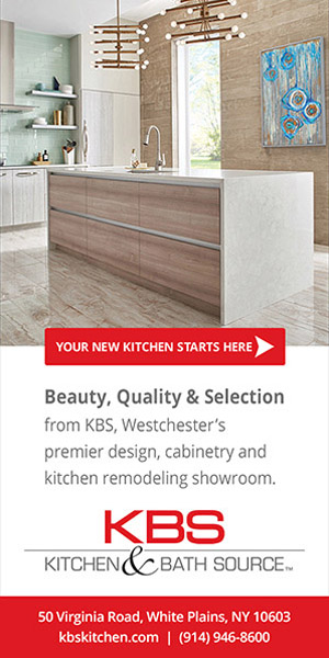 KBS/Kitchen and Bath Source Digital Ad - 300x600